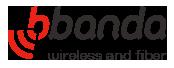 bbanda . wireless broadband